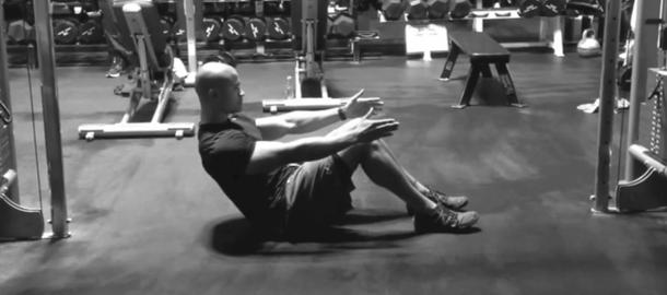 42-exercices-abdos