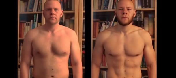 15-semaines-transformation