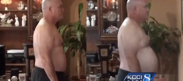 john-maigrir-mcdonald