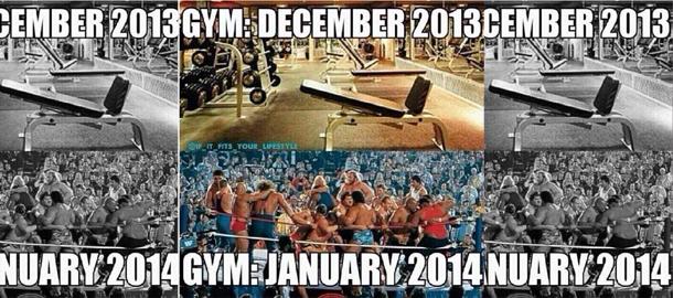 resolution-sport-2014