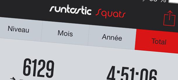 runtastic-squat-test