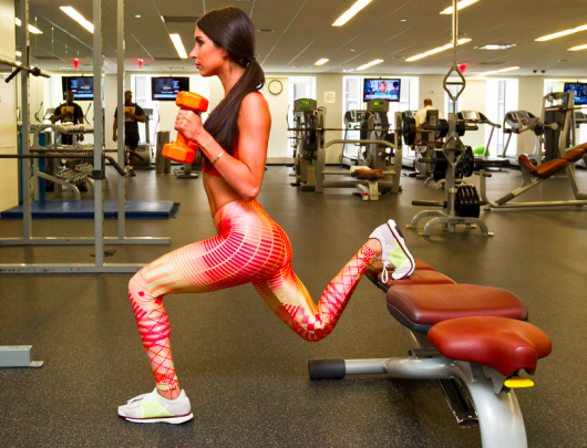 Jen-Selter-Exercice-2