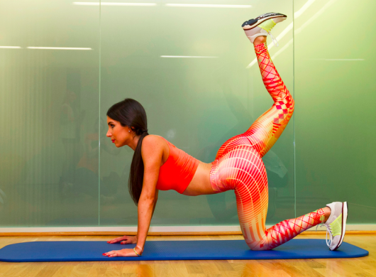 Jen-Selter-Exercice-3