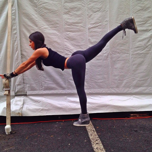 Jen-Selter-Exercice-5
