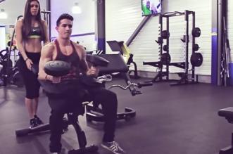 tibo-in-shape-motivation-2015