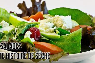 salade-seche