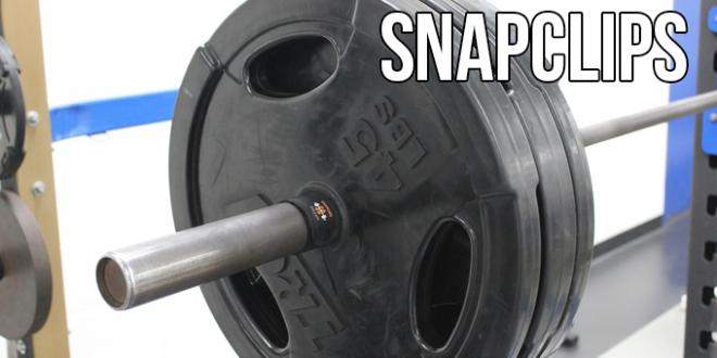 snapclips