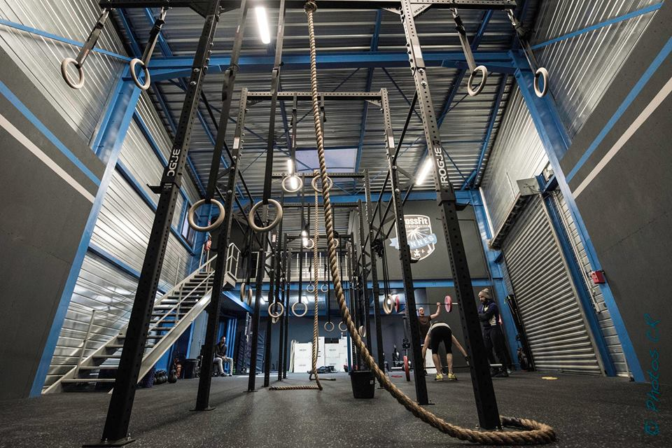 crossfit-cannes-2
