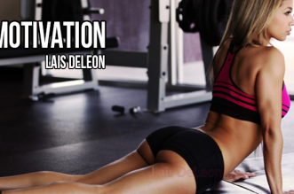 Lais-DeLeon-motivation