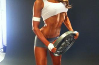 miss-prestin-fitness-programme-2