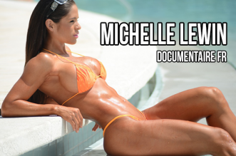 documentaire-Michelle-Lewin