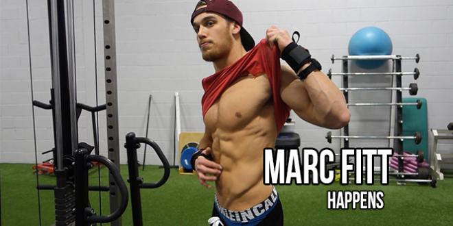 marc-fitt-programme-nutrition