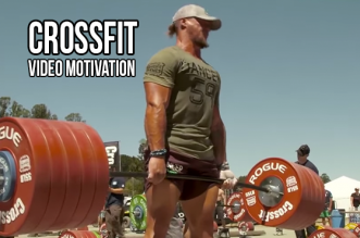 video-crossfit-motivation